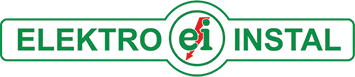 ELEKTRO INSTAL